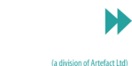 Website Maintenance & Management Services Dublin, Ireland