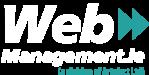 Website Maintenance & Management Services Dublin, Ireland